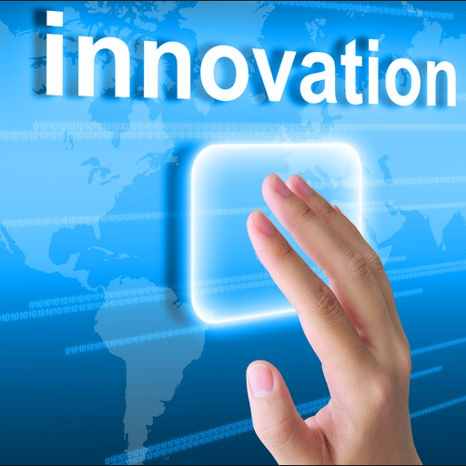 corstyrene-industrie-innovation-main-carte