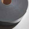 corstyrene-industrie-accessoires
